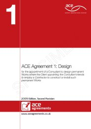 Design (2009 edition, second revision) (Awaiting copyright clearance for latest edition)