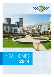 New homes 2014 (No longer current but cited in Building Regulations)