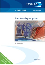 commissioning air systems the construction information service rh ihsti com
